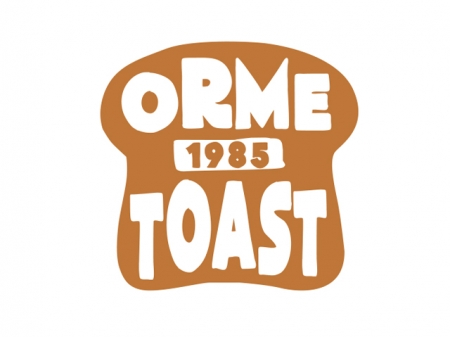 Orme Tost